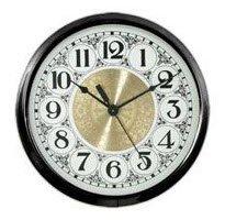 quartz clock insert CP